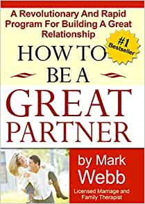 Popular Love and Relationships Books - Goodreads