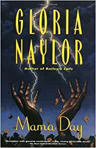 "The importance of setting within ""Mama Day"" by Gloria Naylor Essay Sample"