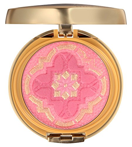 Physicians Formula Argan Wear Ultra-Nourishing Argan Blush, Rose, 0.24 Ounce