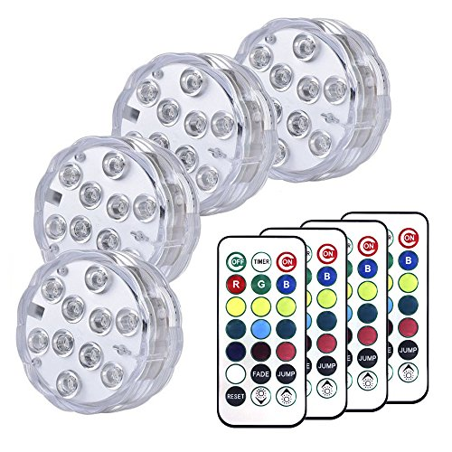 Outdoor Pool Table Led Lights in Florida - 8