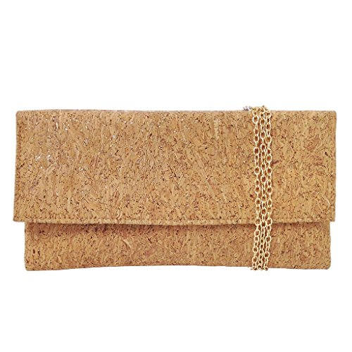 metallic-cork-clutch-gold
