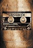 Unshaken, D. A. Bourne, 1479717487