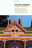 Exiting Nirvana, Clara Claiborne Park, 0316691178