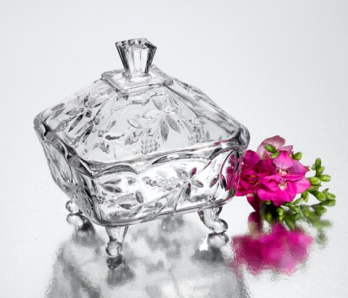 small-grape-design-crystal-canister