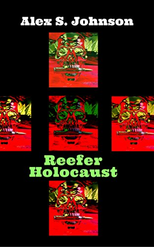 Reefer Holocaust