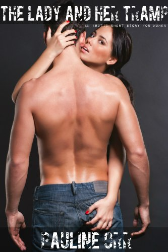 Amazon erotic free story woman photo 835