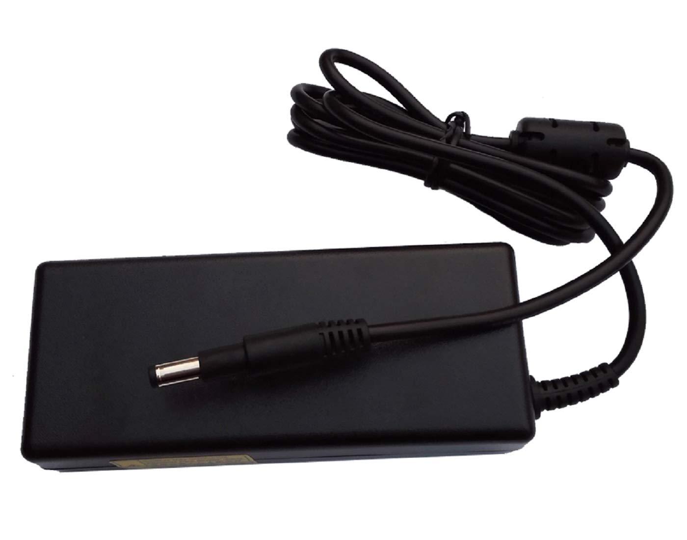 Amazon.com: Ac Adapter Laptop Charger for HP Pavilion TouchSmart 14-B109 14-B109WM E0X70UA Sleekbook HP Pavilion 15-B143, 15-B143CL, D1D69UA Sleekbook HP ...