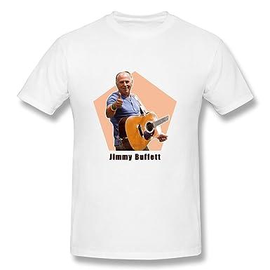 Super Amazon Com Jimmy Buffett Margaritaville Tour T Shirt For Interior Design Ideas Skatsoteloinfo