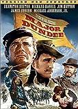 Major Dundee [Non censuré]