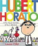 Hubert Horatio