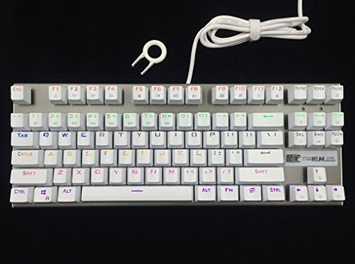 cool-snake-xk10-6-usb-mechanical-gaming-keyboard-6-color-led-backlight-illumination-87-standard-keys
