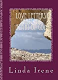 Love Letters From The Heart of God