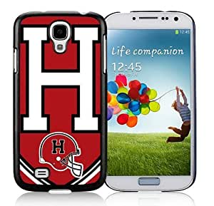 Harvard Crimson New Arrival Ipod Touch 5 Phone Case 43903