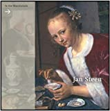 Jan Steen in the Mauritshuis, Ariane van Suchtelen, 9040077630