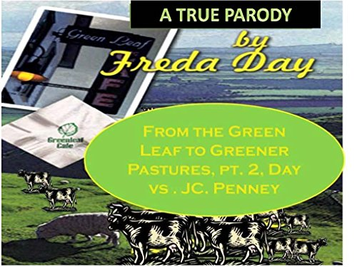 from-the-green-leaf-to-greener-pastures-pt-2-day-vs-j-c-penney-from-the-green-leaf-to-greener-pastur