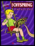 The Offspring, The Offspring, 0634014986