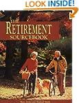 The Retirement Sourcebook