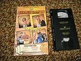 WWF: SummerSlam 90 [VHS]