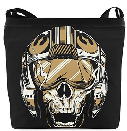 a780c3097ed7 Handbags & Wallets : Bags & Handbags | Women's Bags Online ...