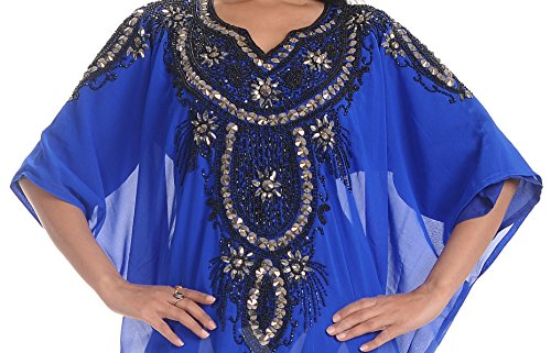 sposa Donna Royal da Blue MaximCreation Abito zwqFvv