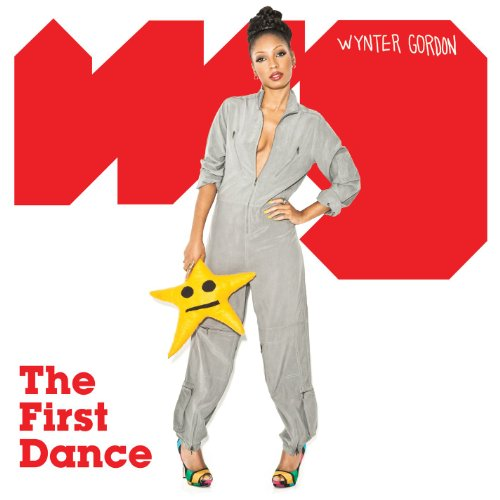 Wynter Gordon: The First Dance