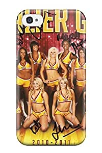 meilinF0007408971K772385141 cleveland cavaliers nba basketball (31) NBA Sports & Colleges colorful iphone 5/5s casesmeilinF000
