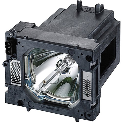 - Canon LV-LP33 330 Watts Replacement Lamp for LV-7590 Multimedia Projector