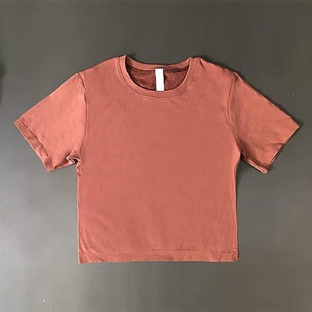 MedusaABCZeus Camiseta Escalada,Ombligo Bien Expuesto, Traje ...