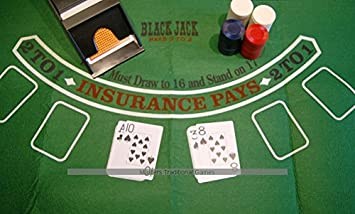 Orlando poker league