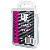 Vauhti Ultra Fluor Mid Glide Wax