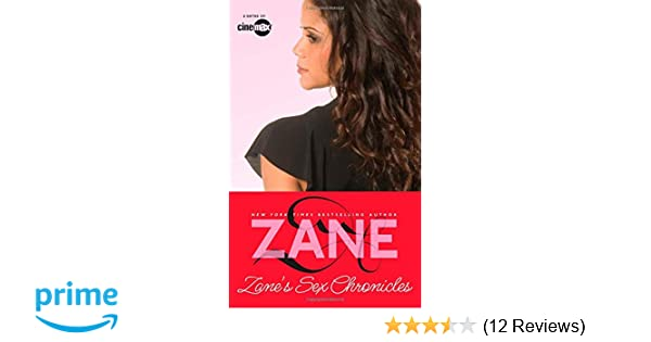 Sorry, Watch zane s sex chronicles episodes