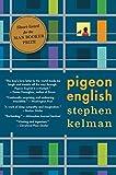 Image of Pigeon English