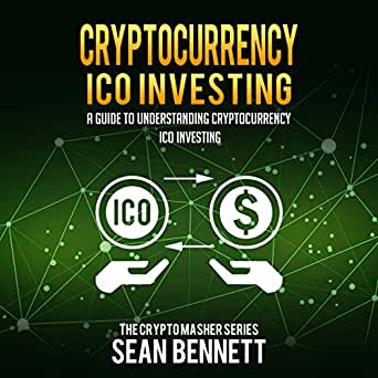 John pfeiffer understanding cryptocurrency