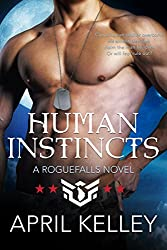 Human Instincts (Roguefalls Book 1)