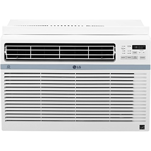 air conditioner energy star - 6