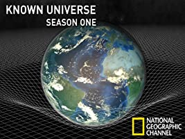 Known Universe Season 1