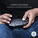 Razer Raion Fightpad for PS4, PS5 Fighting Game