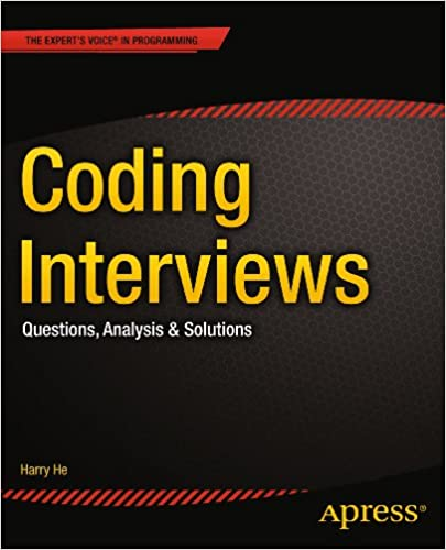 Coding Interview Questions 1st Edition Narasimha Karumanchi Pdf