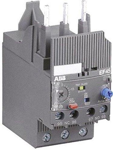 ABB サーマルリレー EF45-30   B00AMH6XOI
