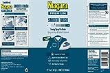 NIAGARA Spray Starch (22 Oz, 2 Pack) Trigger Pump