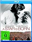 BD * A Star Is Born [Blu-ray]