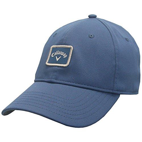 Callaway 2017 82 Label Hat