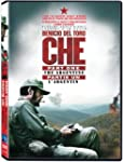 Che, Part One: The Argentine (Version...