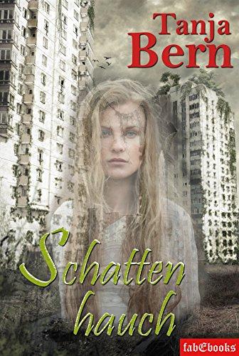 Schattenhauch (German Edition)