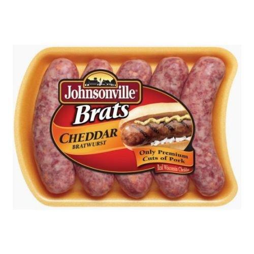 johnsonville-cheddar-bratwurst-19-ounce-12-per-case