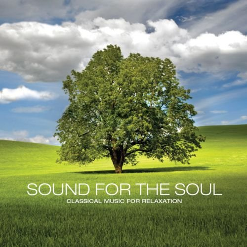 Sound for the Soul: Classical Music for Relaxation by Somerset Entertainment
