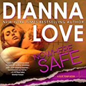 Nowhere Safe (Slye Temp) | Dianna Love
