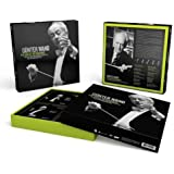 Gunter Wand: The Great Recordings [28 CD + 1 DVD]