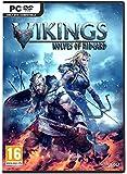 Vikings - Wolves of Midgard (PC DVD)