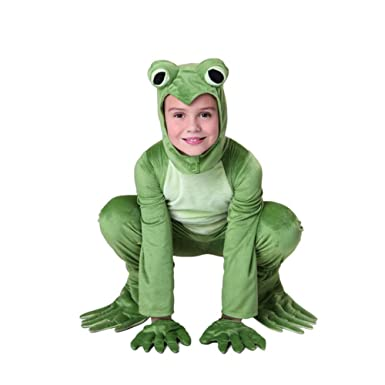 Amazon.com Harry Shops Halloween Cartoon Frog Prince Kids Costume Clothing  sc 1 st  Amazon.com & Amazon.com: Harry Shops Halloween Cartoon Frog Prince Kids Costume ...